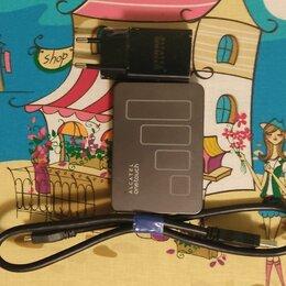 3G,4G, LTE и ADSL модемы - Роутер со встроенным 4G+ модемом., 0