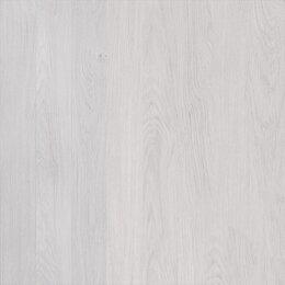 Ламинат - Ламинат Tarkett Gallery Дега 33 класс 12 мм, 0