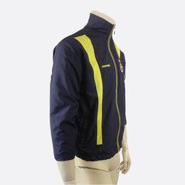 Куртки - Ветровка куртка спортивная Fenerium на…, 0