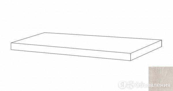 PROVENZA Zerodesign Ang Dx Cr Piet Grey Lap 33X120 по цене 16696₽ - Керамическая плитка, фото 0