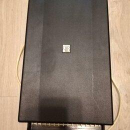 Ионизаторы - Воздухоочиститель ионизатор  Супер-плюс настенный, 0