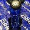 Электробритва philips rq1155 series 7000 по цене 2000₽ - Электробритвы мужские, фото 4