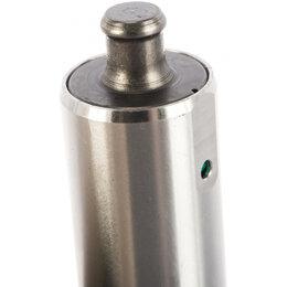 Для перфораторов - Ударный поршень Bosch 16170006A5, 0