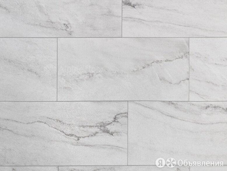 Виниловый пол Alpine Floor Stone ЕСО 4-20 Брайс по цене 2390₽ - Пиломатериалы, фото 0