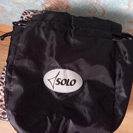 Художественная гимнастика - Solo Чехол для мяча по художественной гимнастике, 0