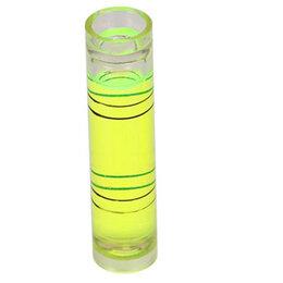 Прочее оборудование   - Элемент пузырькового уровня колба, 0