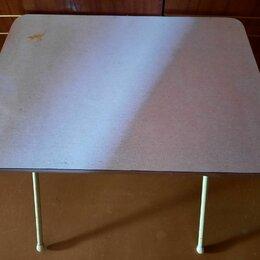 Рисование - стол детский, доска для рисования, 0