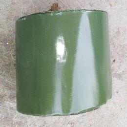 Изоляционные материалы - Лента изоляционная печная. Остатки от рулона, 0