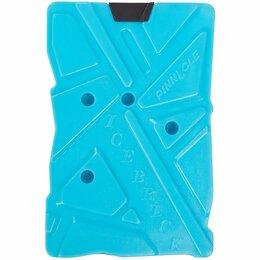 Сумки-холодильники и аксессуары - Аккумулятор холода 600мл TPX-9004 PINNACLE, 0