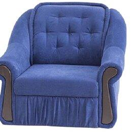 """Кресла - 8 АСМ Элегант Кресло-кровать """"Мадрид"""", 0"""