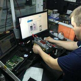 Ремонт и монтаж товаров - Ремонт компьютеров и ноутбуков частный мастер, 0
