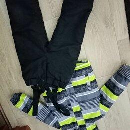 Комплекты верхней одежды - Верхняя одежда, 0