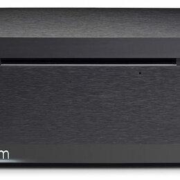 CD-проигрыватели - Naim Audio Naim Uniti Core, 0
