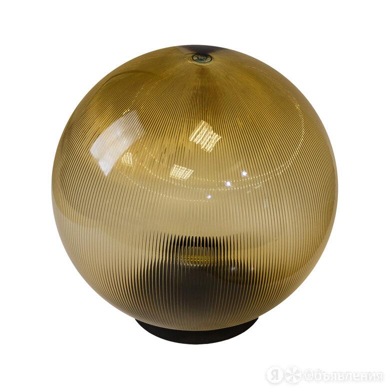 Светильник SVET НТУ 02-60-203 по цене 619₽ - Люстры и потолочные светильники, фото 0