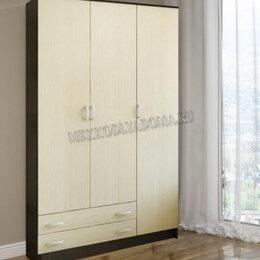 Шкафы, стенки, гарнитуры - Шкаф четырехстворчатый , 0