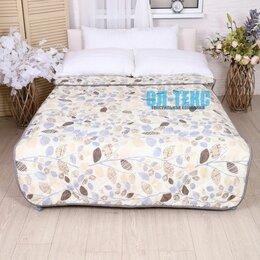 Одеяла - Артикул Wildberries 28078255, Одеяло 1.5-спальное, 0