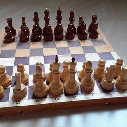Настольные игры - Шахматы , 0