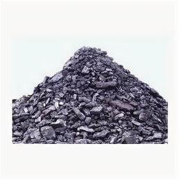 Уголь - Уголь бурый 2 БПКО фр. 20-40 мм (биг-бэг), 0