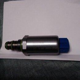 Прочее - Клапан электромагнитный FTWE 2KC 33 100 24V , 0