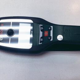 Измерительные инструменты и приборы - Детектор Bosch PMD 10, 0