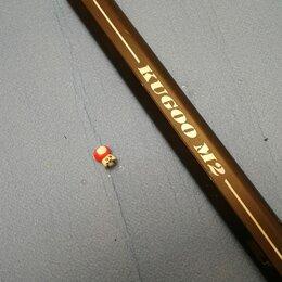 Аксессуары и запчасти - Рулевая стойка электросамоката kugoo m2 jilong, 0