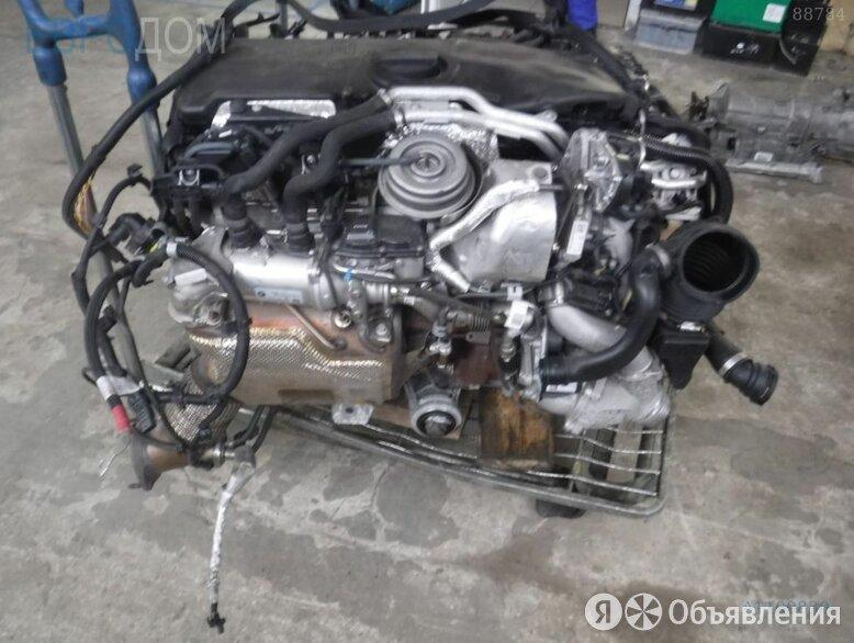 Датчик уровня масла b57 на BMW F23 по цене 3510₽ - Двигатель и топливная система , фото 0