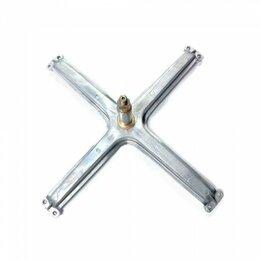 Аксессуары и запчасти - Крестовина барабана для стиральных машин Ardo EBI(024) диаметр вала 25 мм (SP..., 0