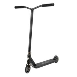 Велосипеды - Самокат трюковой Tech Team Eddy, 0