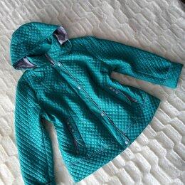 "Куртки - Куртка!🔥(Демисезон)""Стёганая"", 0"