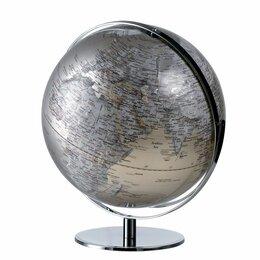 Глобусы - Глобус с подсветкой d 42,5 см, 0