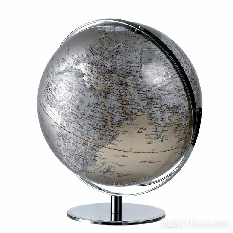 Глобус с подсветкой d 42,5 см по цене 29750₽ - Глобусы, фото 0