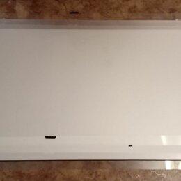 Аксессуары и запчасти - Рассеиватель, отражатель Samsung UE46D6530WS, 0