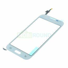 Прочие запасные части - Тачскрин для Samsung G360 Galaxy Core Prime, 0