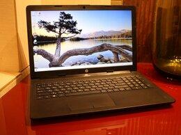 Ноутбуки - Hp 15 Laptop 128 SSD 2020г в идеальном состоянии, 0