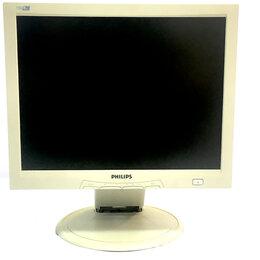 Мониторы - Монитор Philips 150b4, 0