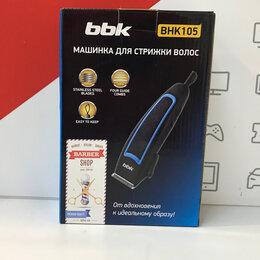 Проекторы - bbk BHK105, 0