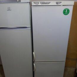 Холодильники - Холодильник Саратов , 0