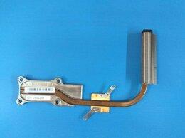 Кулеры и системы охлаждения - Термотрубка для ноутбука Asus A53, K53, X53, 0