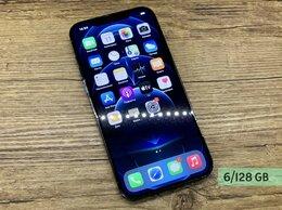 Мобильные телефоны - iPhone 12 Pro Max 128GB (витринный образец), 0