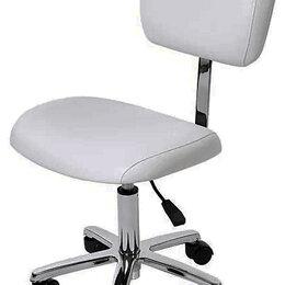 Кресла и стулья - Стул мастера JOY, 0