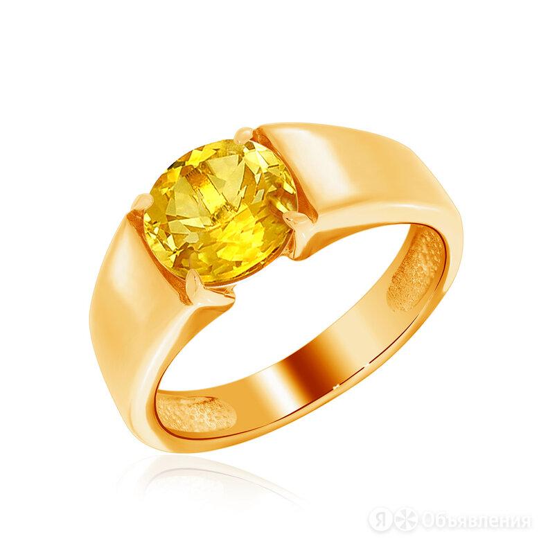 1320111118 Кольцо (Ag 925) (19.5) KRASNOE по цене 2494₽ - Кольца и перстни, фото 0