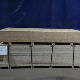Древесно-плитные материалы - Osb 9мм влагостойкая 2500х1250 (пачка 72 шт), 0