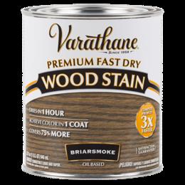 Масла и воск - Интерьерные лаки, масла Varathane Масло Varathane Fast Dry тонирующее Шиповни..., 0
