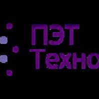 """Уборщицы - ООО """"ПЭТ-Технолоджи Диагностика"""", 0"""
