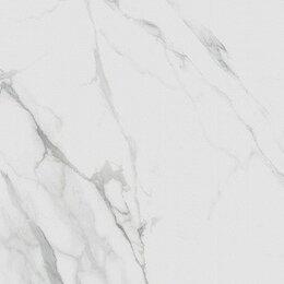 Плитка из керамогранита - Керамогранит Kerama Marazzi к  SG507102R   Монте Тиберио обрезной лаппатирова..., 0