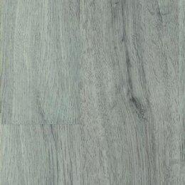 Плитка ПВХ - Плитка ART VINIL EPIC JOEL (914.4*152.4*2.7мм) в уп.15шт.(2,09м2), 0