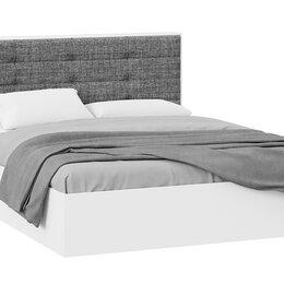 Кровати - Кровать с подъемным механизмом «Тесса», 0