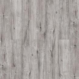 Плитка ПВХ - Виниловая плитка Royce Sense SE703 Дуб Паро, 0