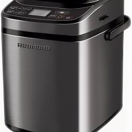 Хлебопечки - Хлебопечь REDMOND RBM-M1921, 0