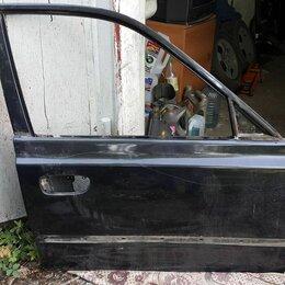 Кузовные запчасти - Передняя правая дверь Hyundai Accent тагаз, 0